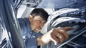 Realización del mantenimiento correctivo