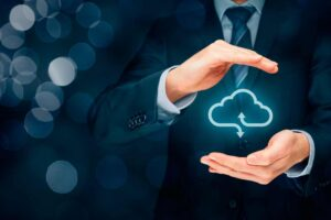 tendencias cloud computing