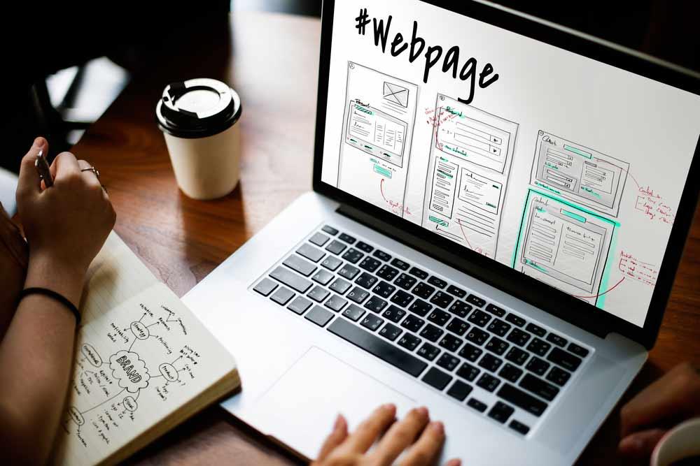 mejores plantillas wordpress responsive gratis