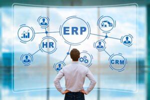 ventajas y desventajas ERP
