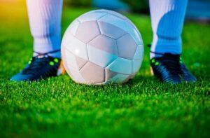 Cómo crear un club de fútbol o club deportivo