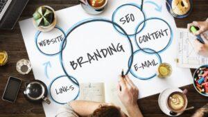 Marketing para asesorías