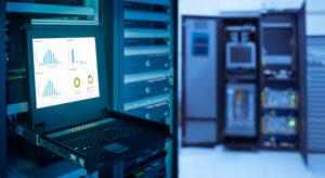Tipos de copias de seguridad para empresas