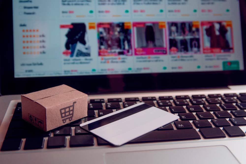 crear catalogo de productos online gratis