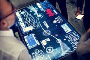 tendencias transformacion tecnologica 2020