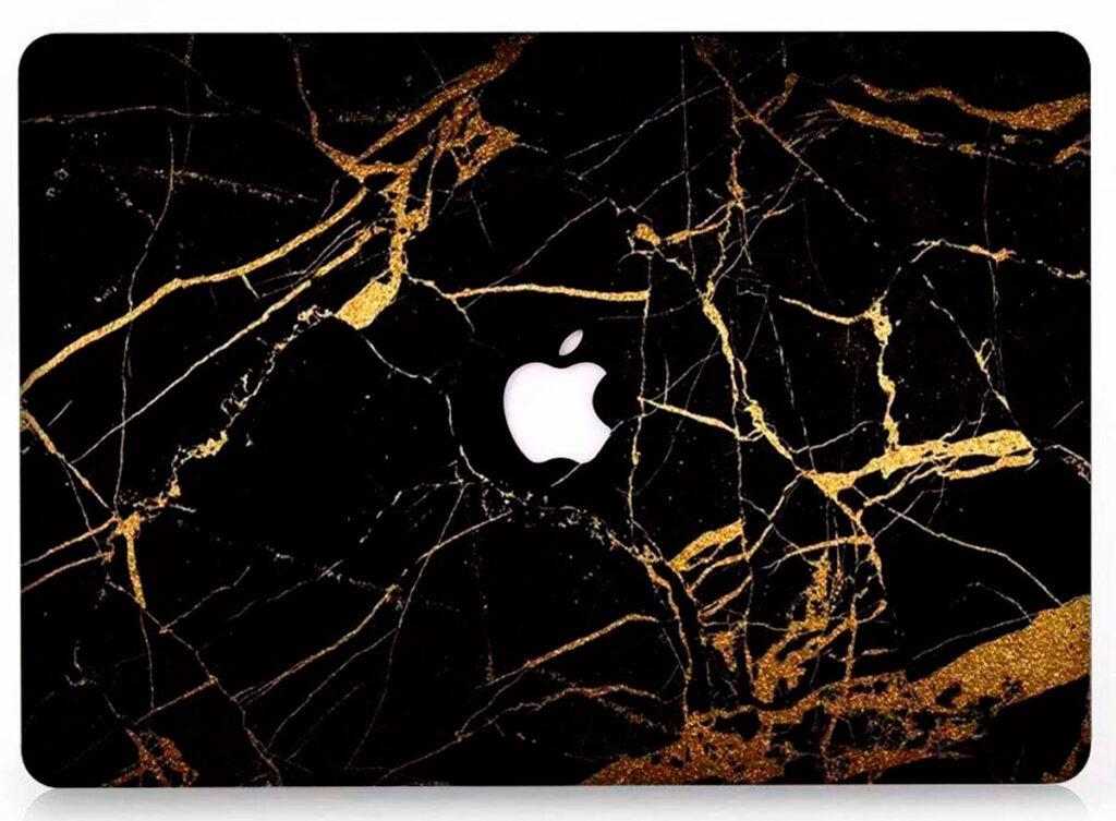 funda dura macbook