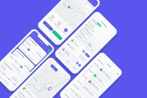Diseño de apps para empresas