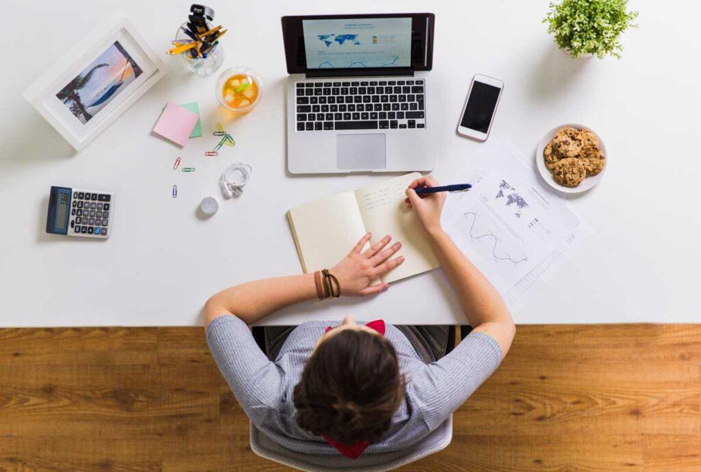 wordpress o blogger cuál es mejor