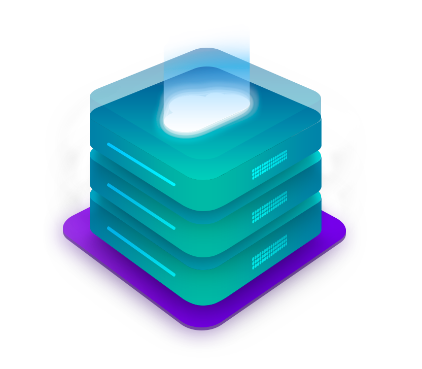 cloud computing para empresas