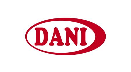 conservas-dani-einagrafic
