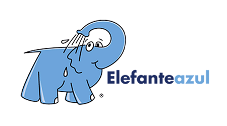 elefante-azul-einagrafic