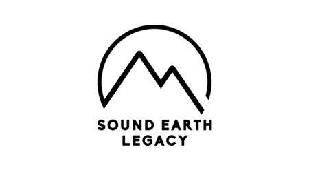 sound-earth-legacy-einagrafic