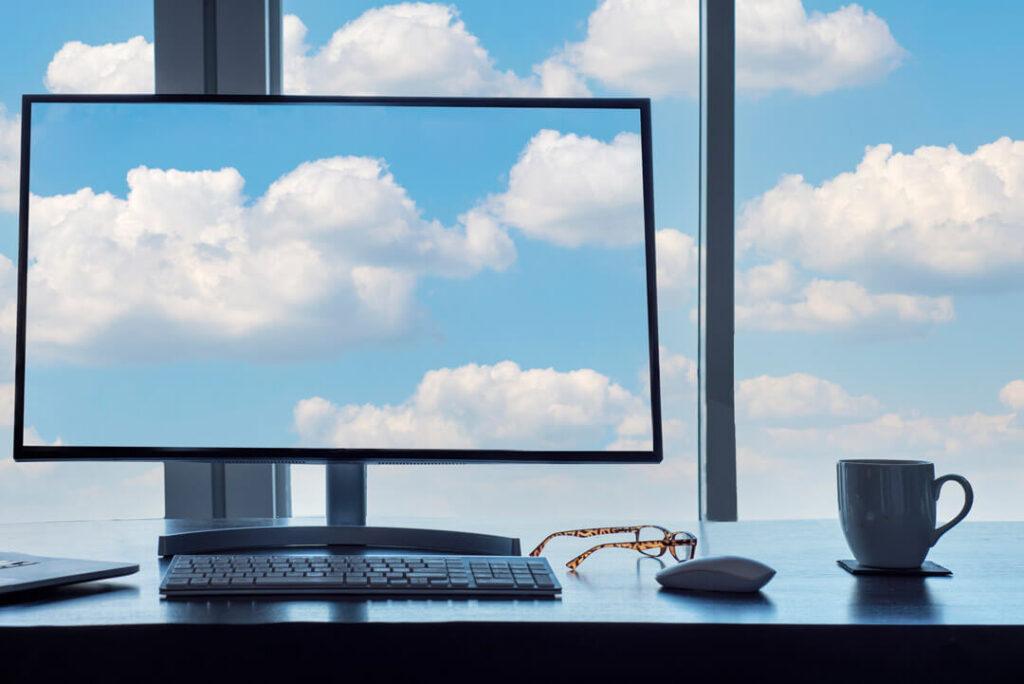 migrar empresa al cloud